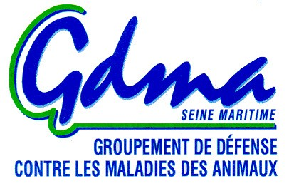GDMA76